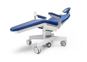 Novymed International acquires the Dynamic Operating Chair series from Doge Medical