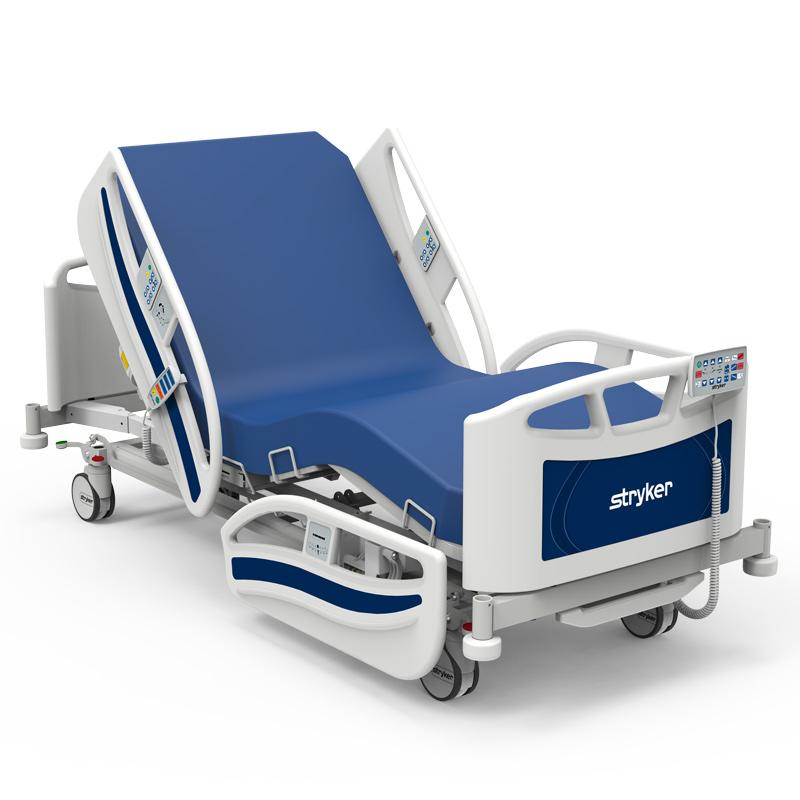 Stryker SV2 Ziekenhuisbed
