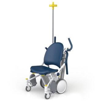 Transportstoel