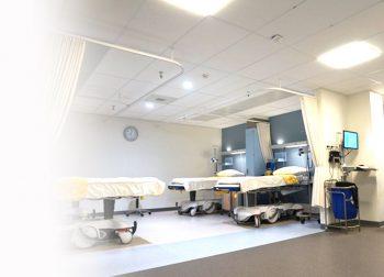 NovyMed – Mobilizing Healthcare